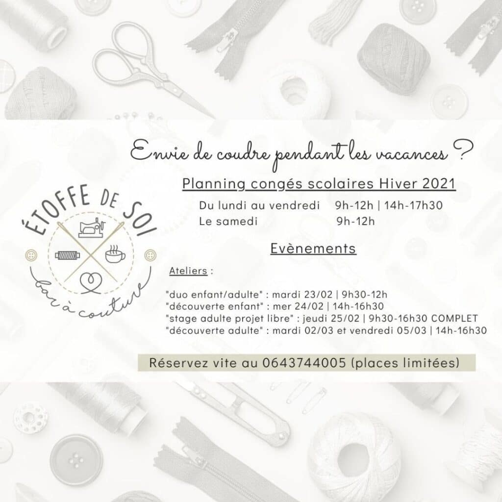 le-programme-des-vacances-hiver-2021-ateliers-vacances-ETOFFE-DE-SOI