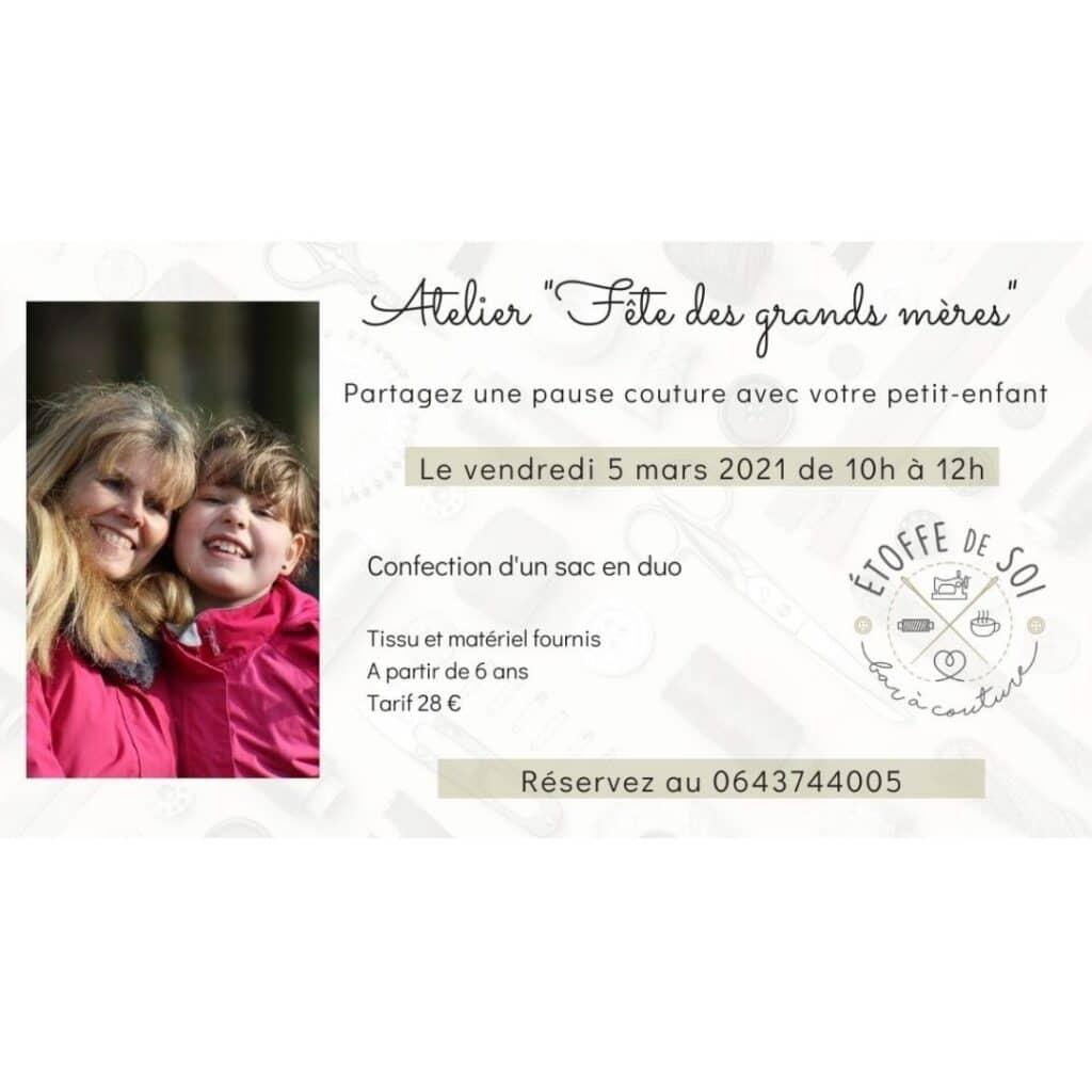 Fête Grand-Mère-couture-duo-apprendre-a-coudre